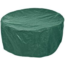 Heavy Duty Garden Table & Chairs Cover Extra Large